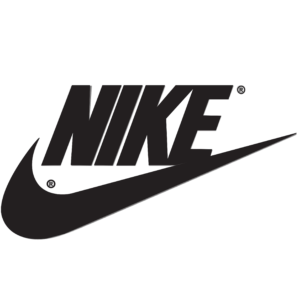 Nike Other