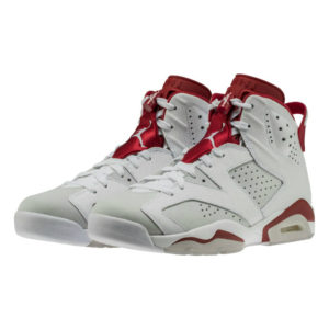 Air Jordan 6 Retro Alternate 91